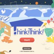 ThinkThinkEN