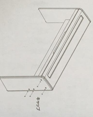 LP180-KORG9