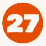 YAKUSU27