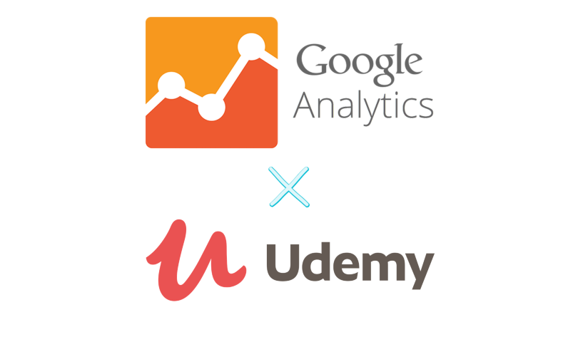GoogleAnalytics_Udemy