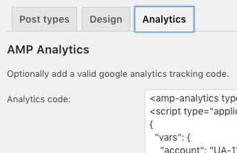 YoastSEO_AMP_Analytics